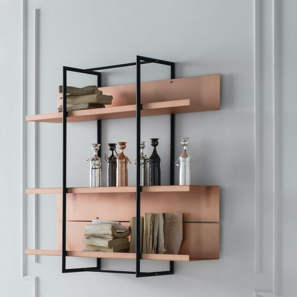 libreria-muro-u-zanetto