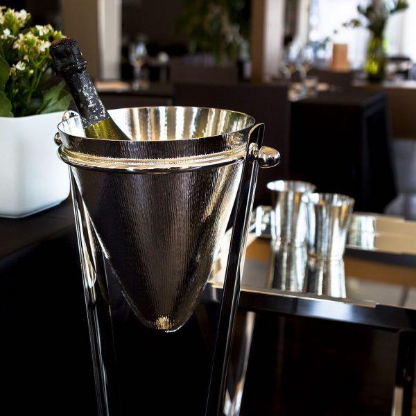 germoglio-champagne-bucket