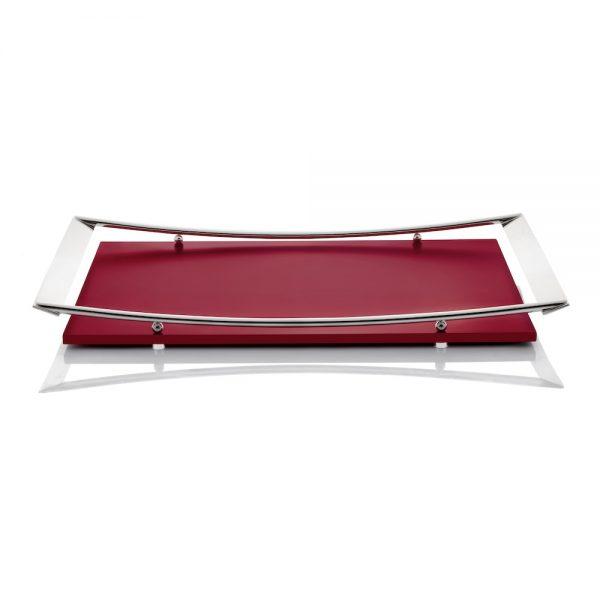 design-tray-red-zanetto