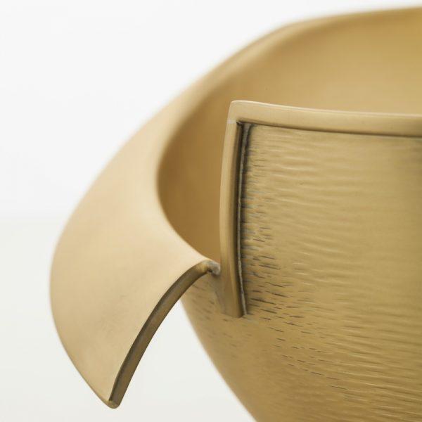 intuizioni-bowl-zanetto
