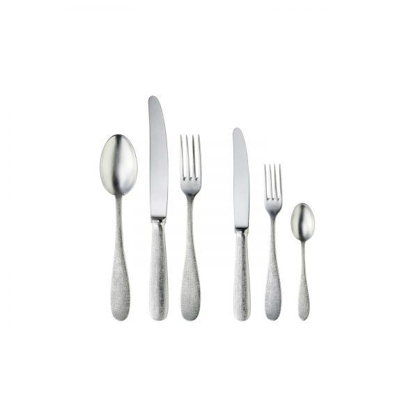 Servizio-Posate-ARIA-zanetto-argento