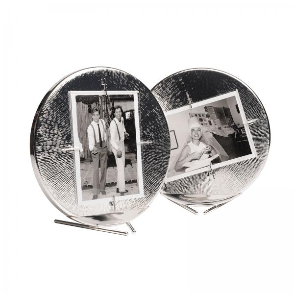 portafoto-in-argento-Stella-zanetto
