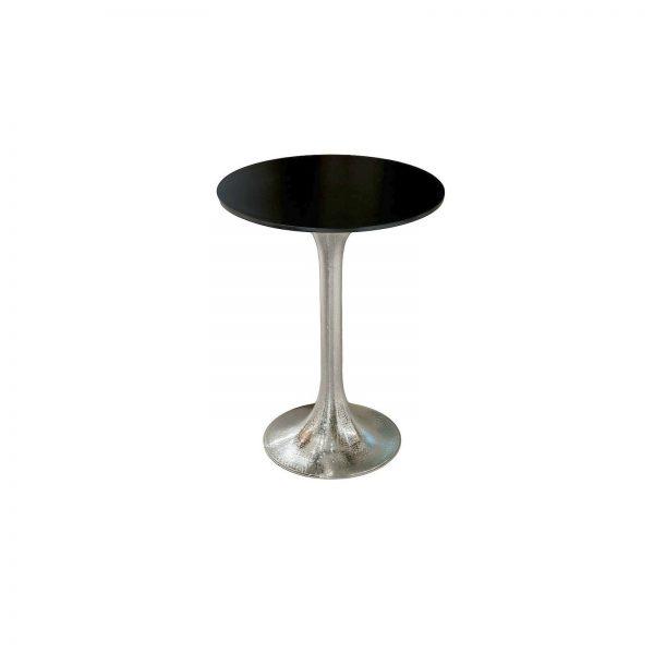 Tavolino-design-alluminio-lega-argento-al_cielo_zanetto_arredo