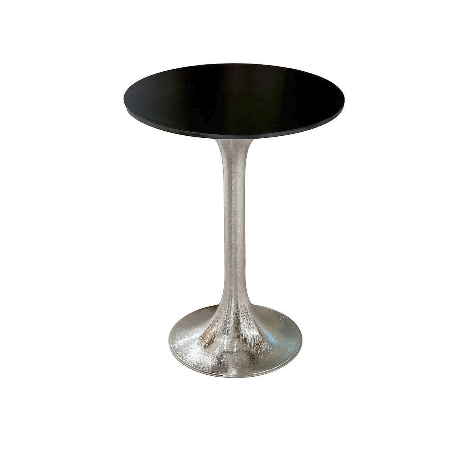 Tavolino_al_cielo_zanetto_arredo