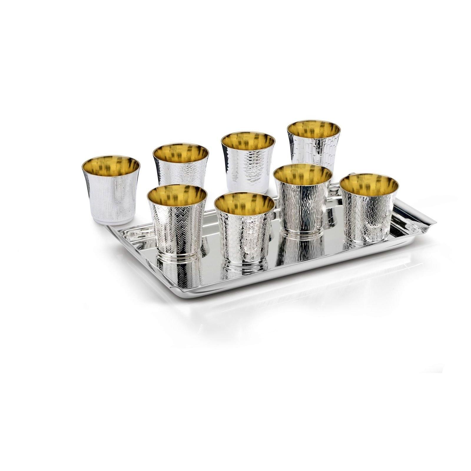 set-bicchieri-shot-argento-sterling-zanetto