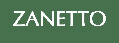 Zanetto-logo-bianco