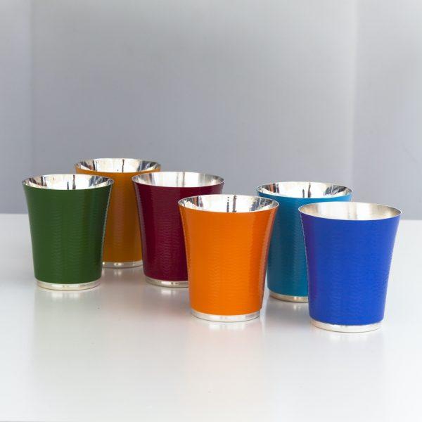 bicchiere-capri-zanetto-multicolor-lega-argento