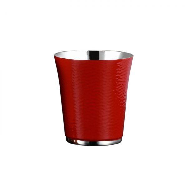 bicchiere-capri-zanetto-rosso-lega-argento
