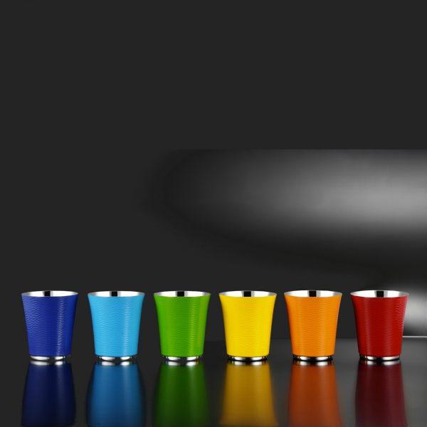 bicchiere-capri-zanetto-setcolormulti-lega-argento