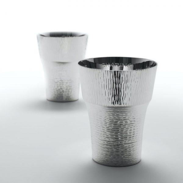 bicchiere-terapeutico-zanetto-memoria-3
