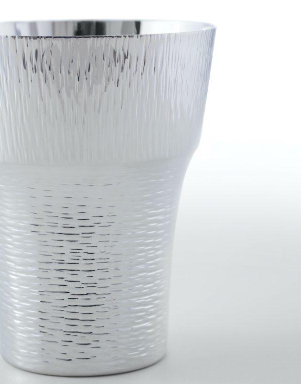 bicchiere-terapeutico-zanetto-memoria-4