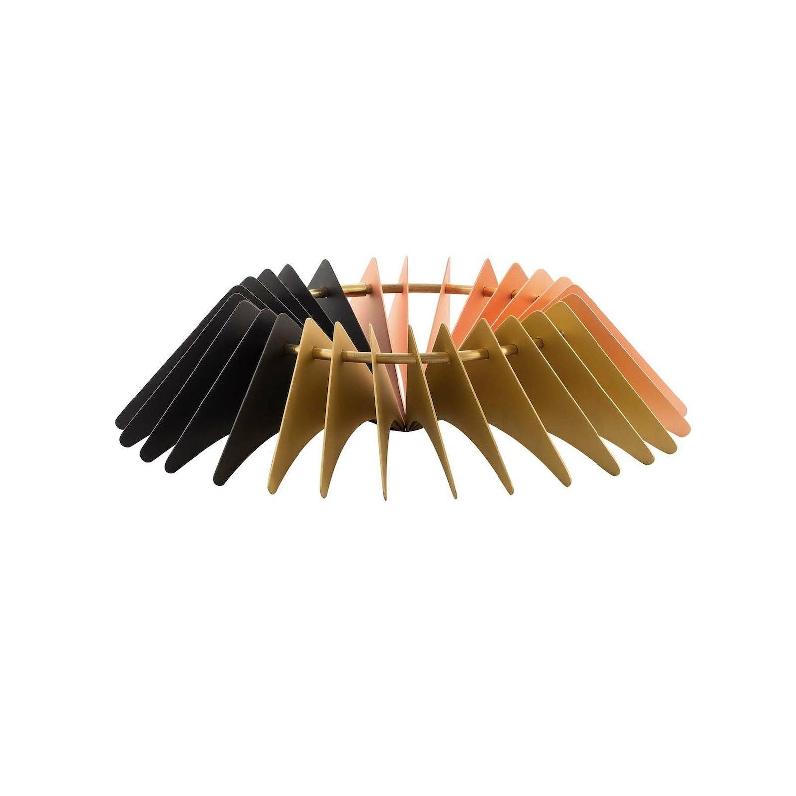 centrotavola-domino-zanetto-arte-artigianato