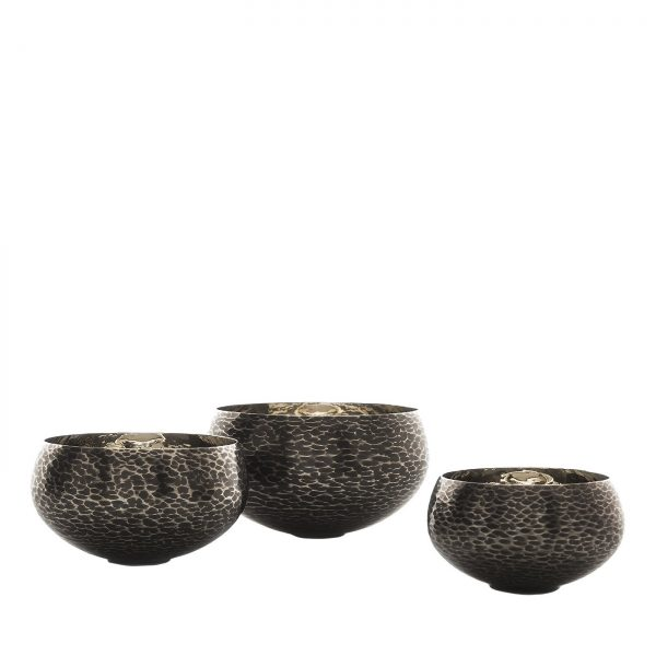 filicudi_bowl_home_zanetto_4