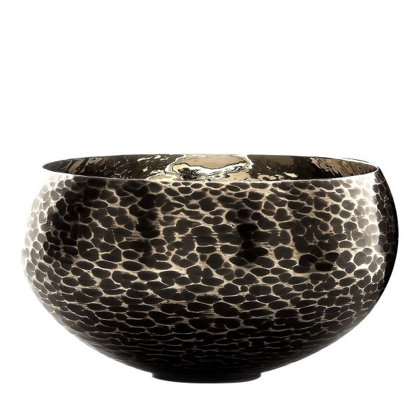 filicudi_bowl_zanetto_home
