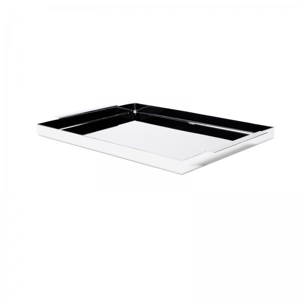 gaia_tray-rectangular