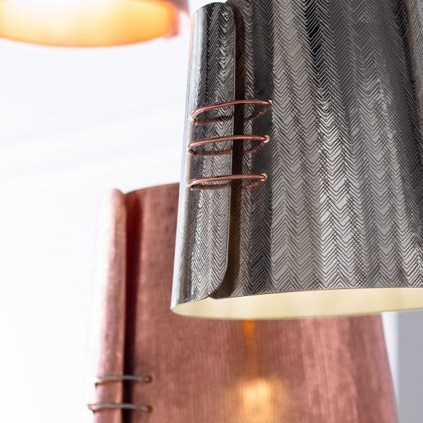 lampadri-in-metallo-zanetto-argenti-cuciti-2