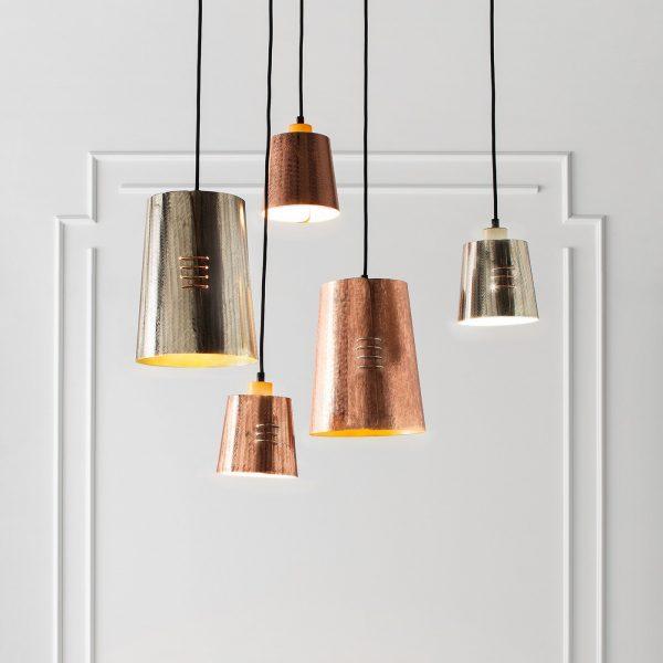 lampadri-in-metallo-zanetto-argenti-cuciti-3