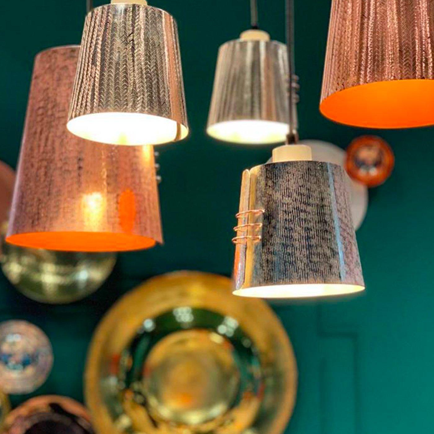 lampadri-in-metallo-zanetto-argenti-cuciti-4
