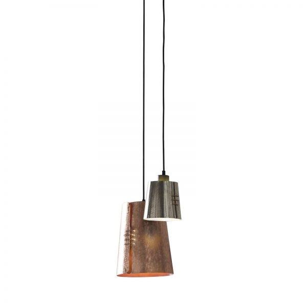 lampadri-in-metallo-zanetto-argenti-cuciti