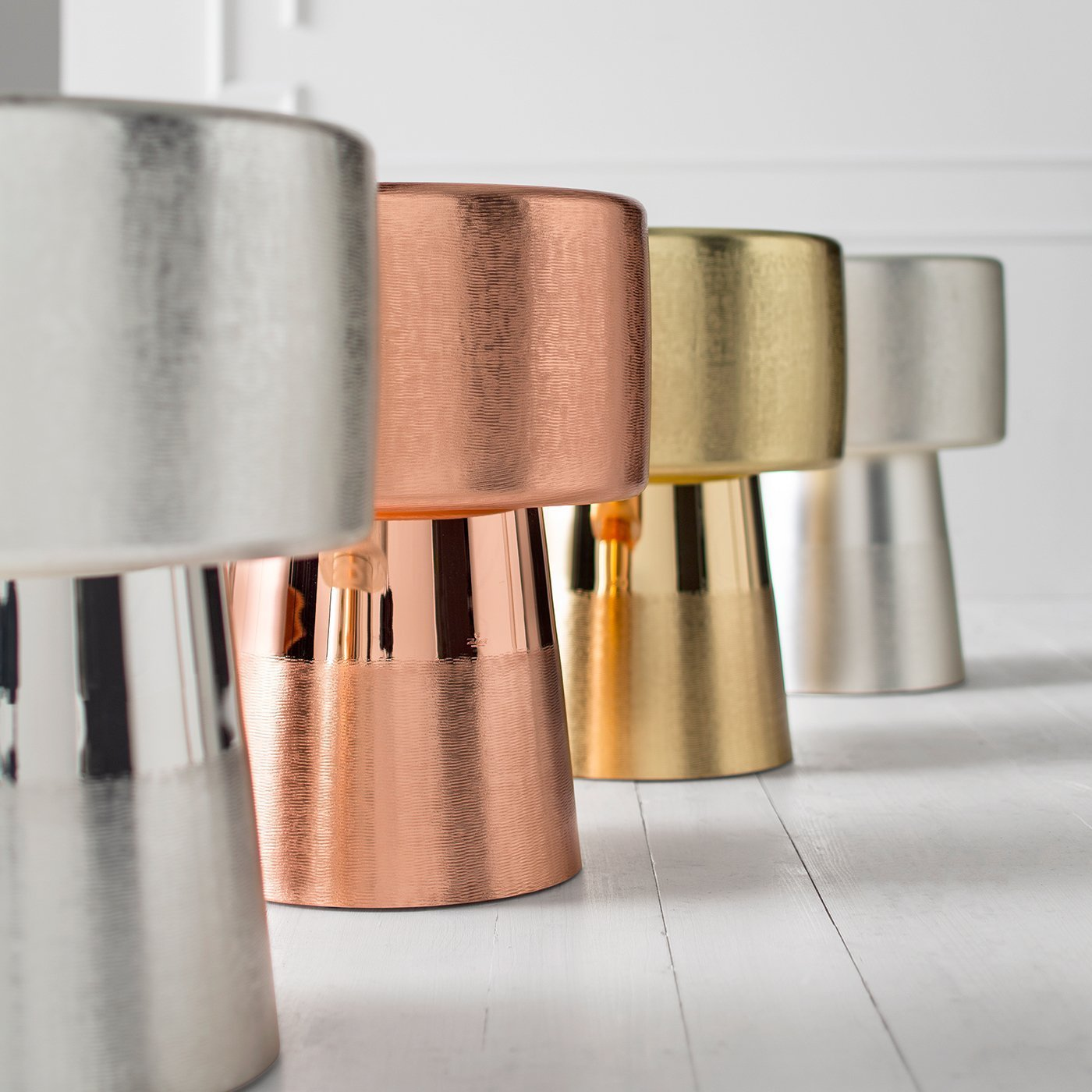 sgabello-design-da-bar-o-da-cucina-tappo-zanetto-2