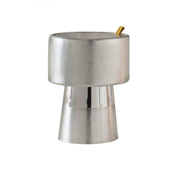 sgabello-di-design-da-bar-o-da-cucina-tappo-zanetto-5