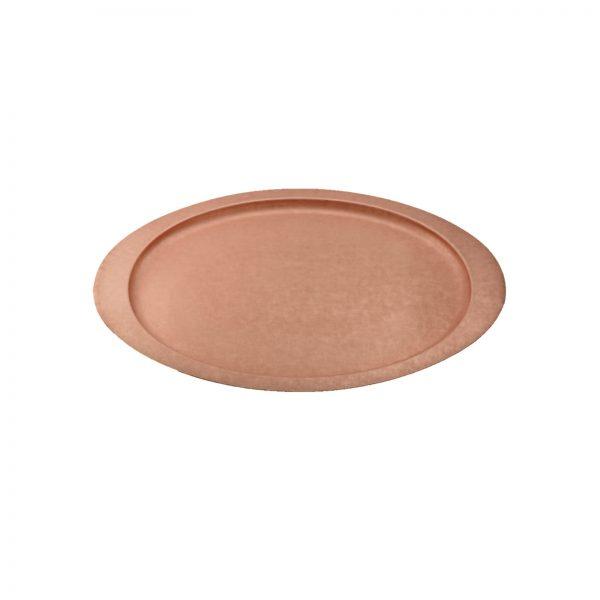 vassoio-in-oro-rosa-zanetto-velvet_pink_tray