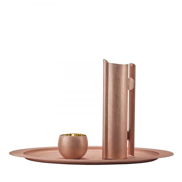 velvet_pink_collection_set