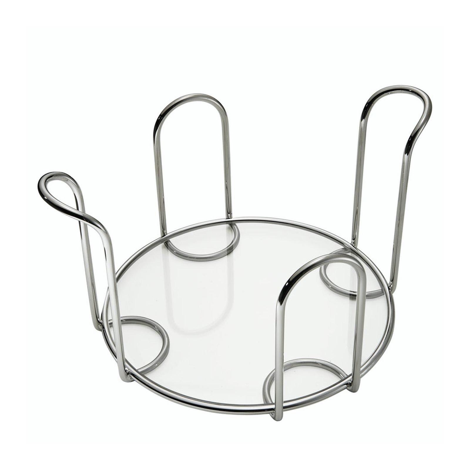 Porta-piatti-in-metallo-della-collezione-Binario