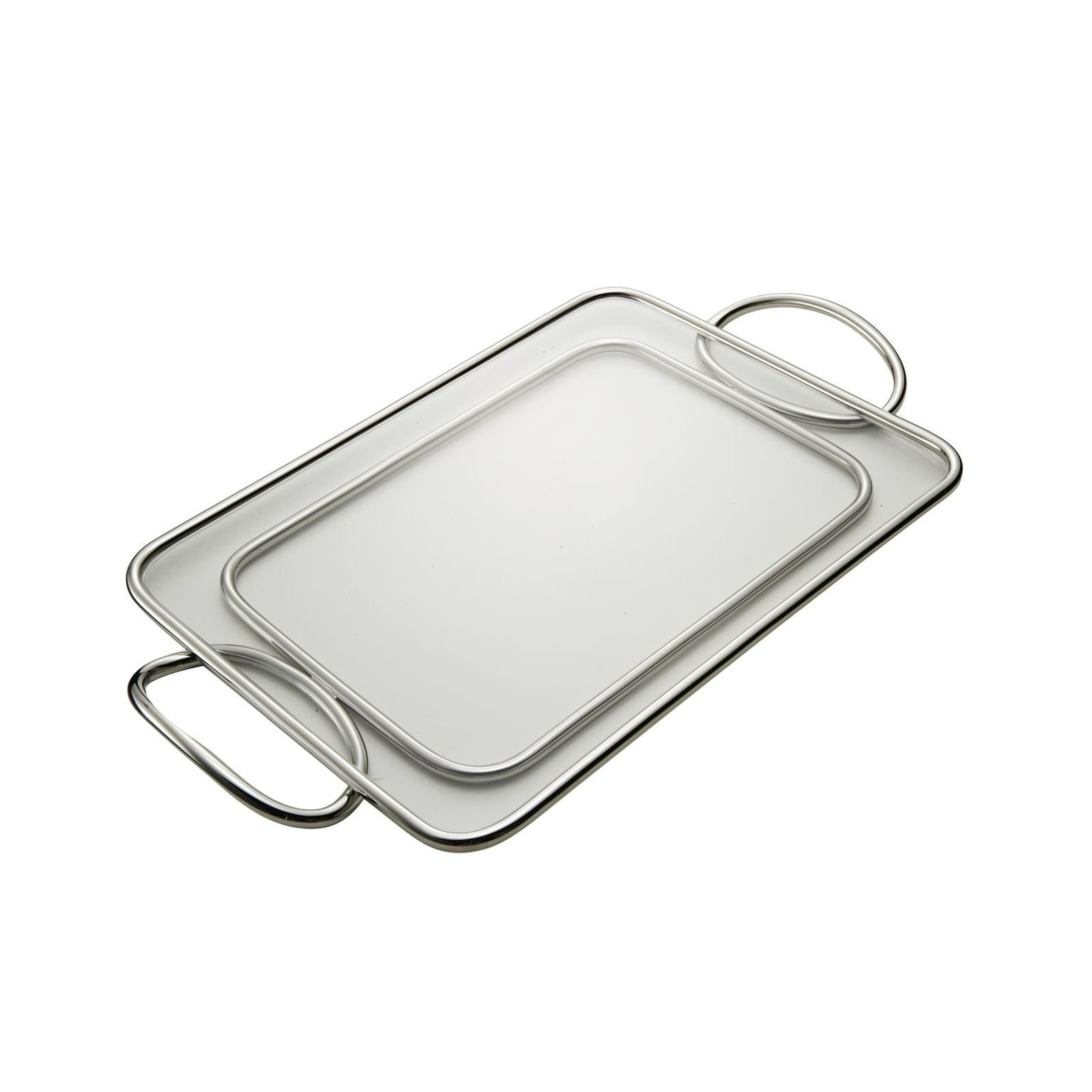 Rectangular_tray_zanetto_silver