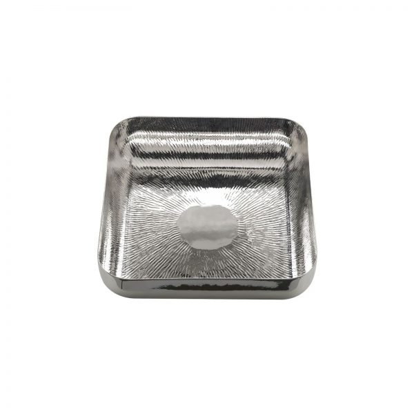Square_basket_silver_plated_zanetto_argenti_sole_2