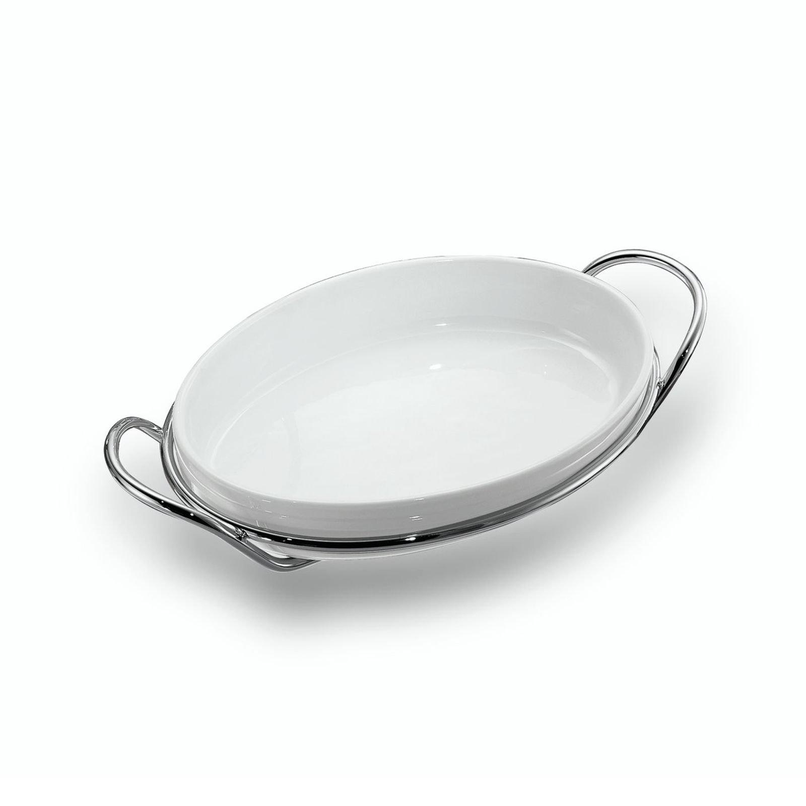 pirofila-in-porcellana-ovale-zanetto-tavola