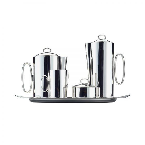 set-completo-tè-5-pezzi-zanetto