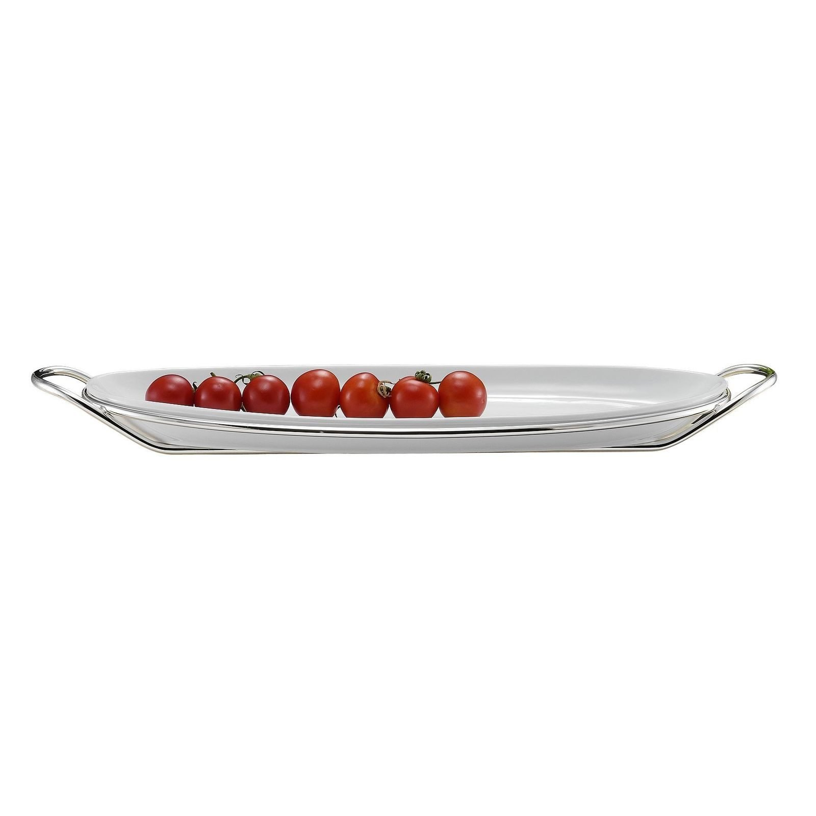 BINARIO_fish_tray_zanetto_argenti