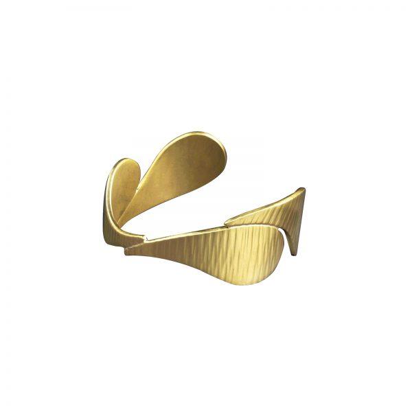Bracciale_gold_pvd_zanetto_oro