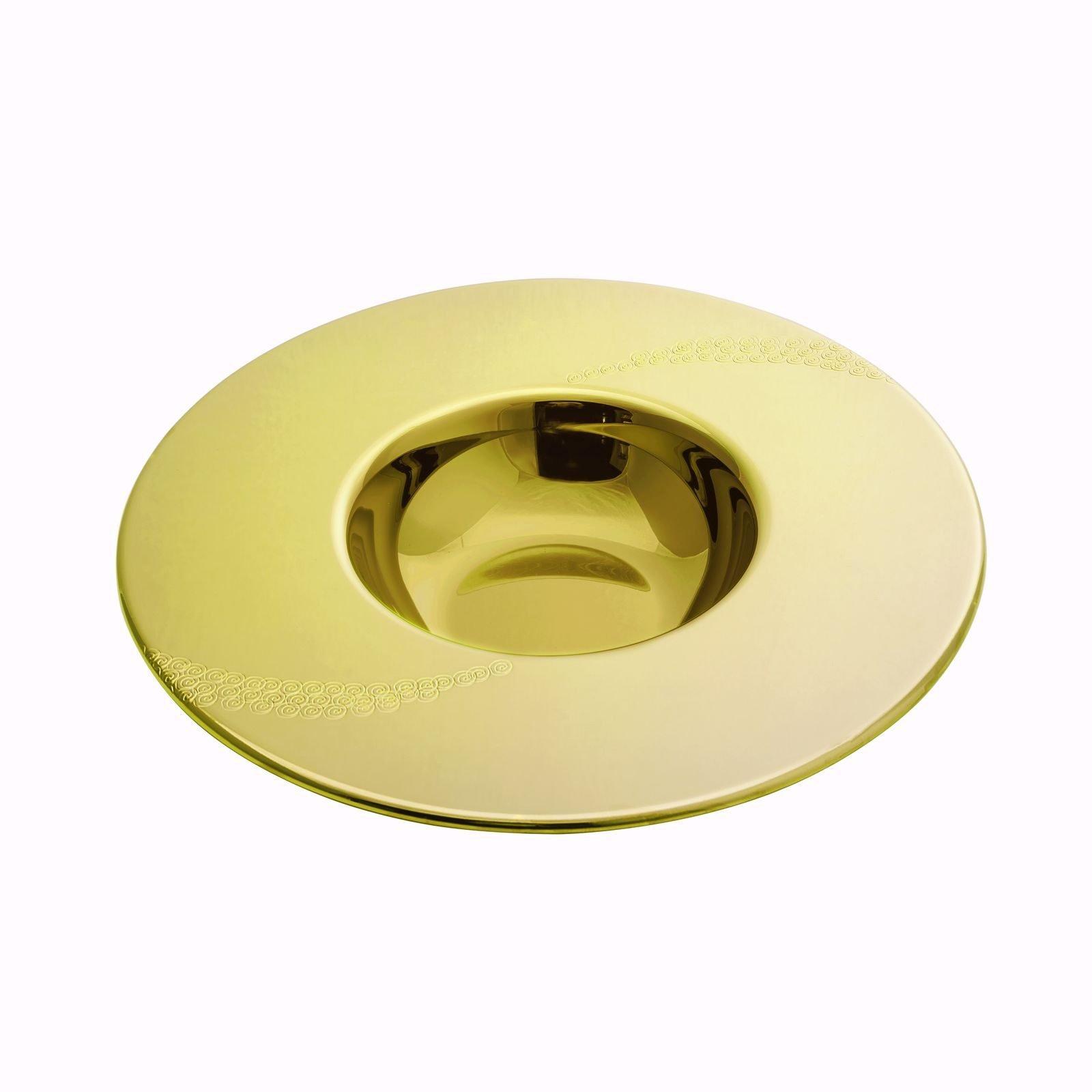 Piatto_fondo_zanetto_gold_tavola