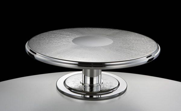 alzata-torta-zanetto-tavola