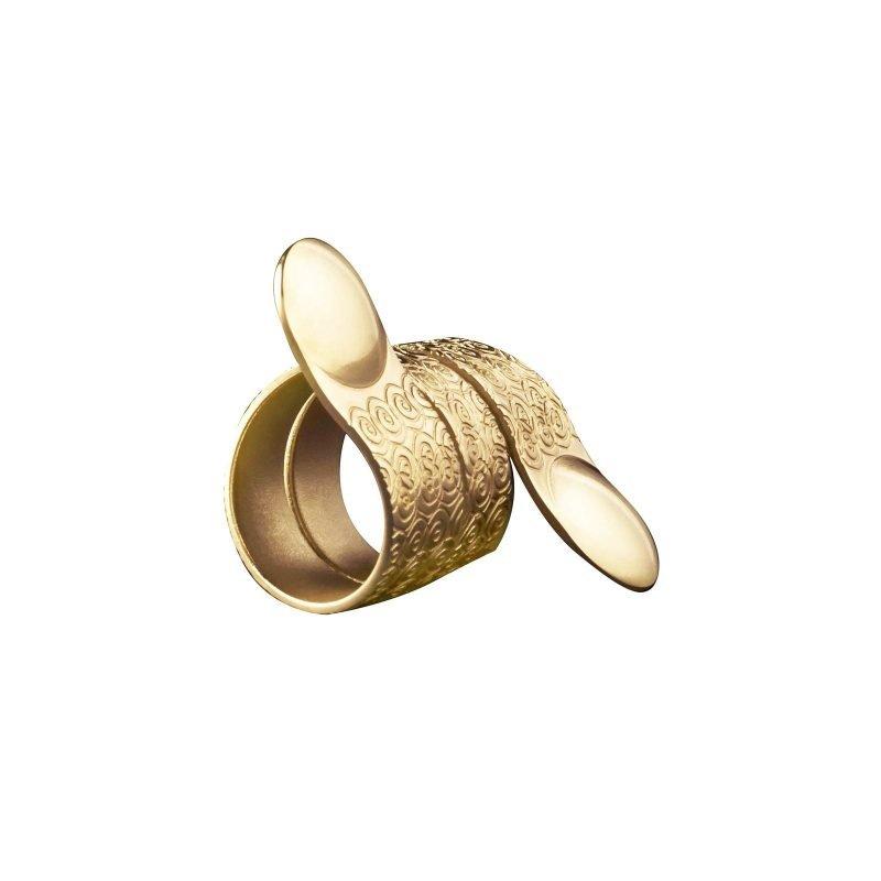 anello_gold_pvd_zanetto_gioielli