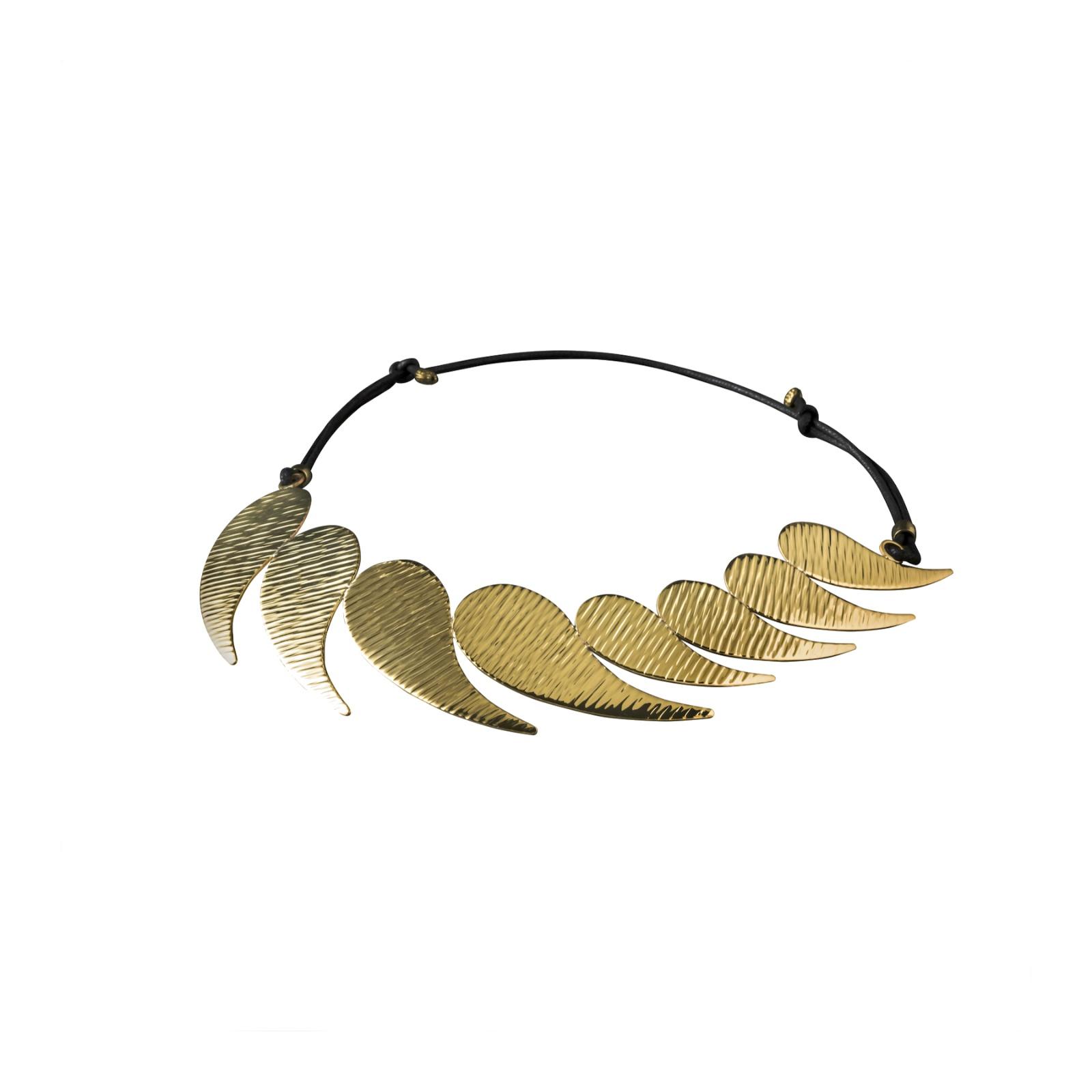 collana-gold-PVD-Zanett-oro