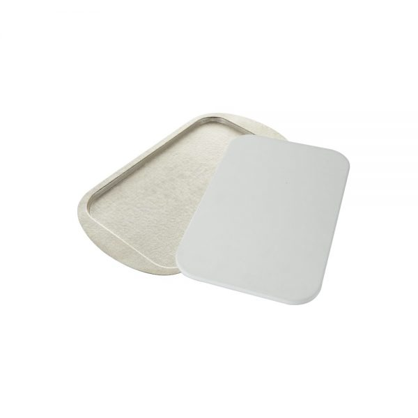 corian-cutting-board-tray-zanetto-silver