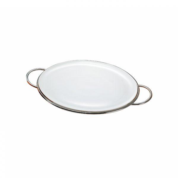 piatto-portata-ovale-binario-zanetto-argenti-2182