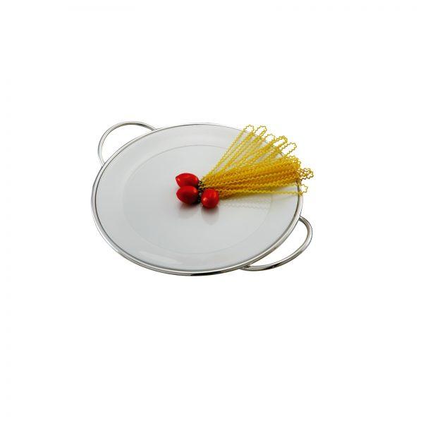 piatto-portata-tondo-manici-argento-zanetto