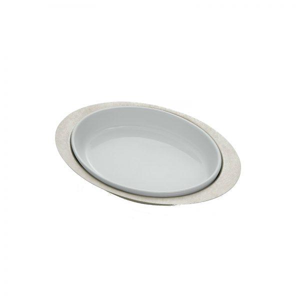 pirofila-ovale-velvet-zanetto-porcellana-lega-argento