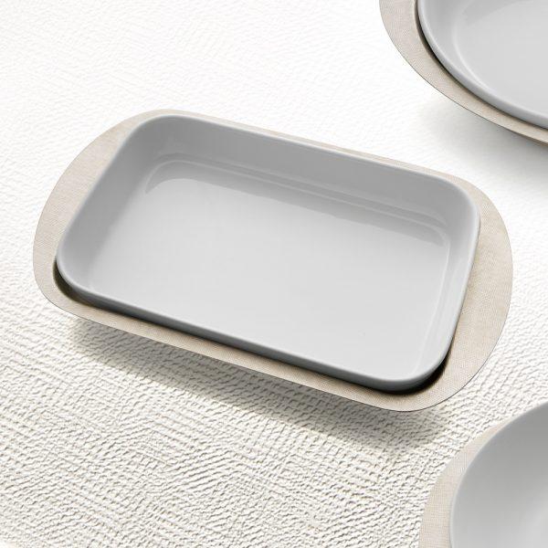 pirofila-velvet-rettangolare-zanetto-porcellana-argento-5