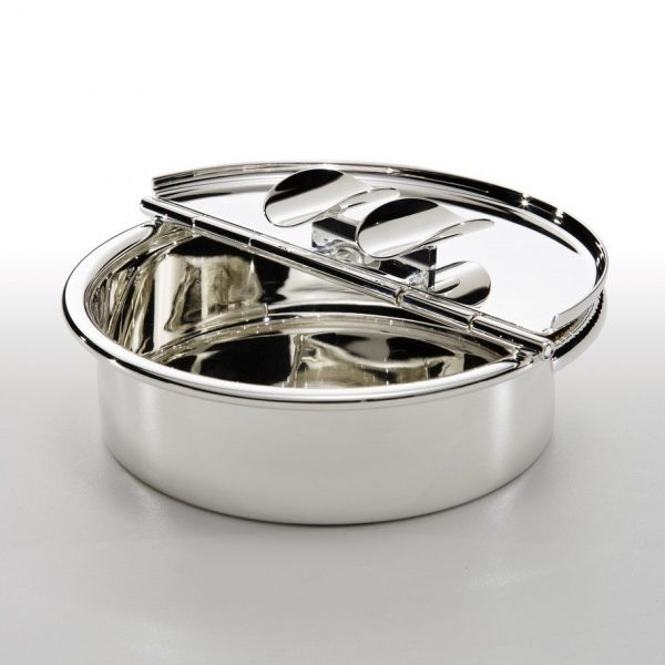 posacenere-argento-zanetto-ashtray