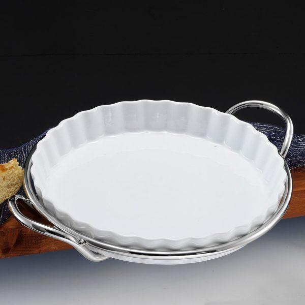 tortiera-2130-zanetto-2020-silver-procellain