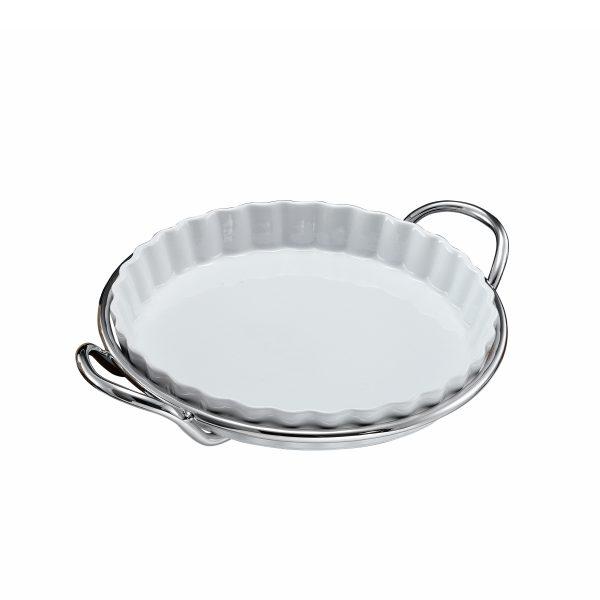 tortiera-2130-zanetto-silver-2020