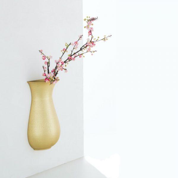vaso-da-muro-in-ottone-roma-zanetto