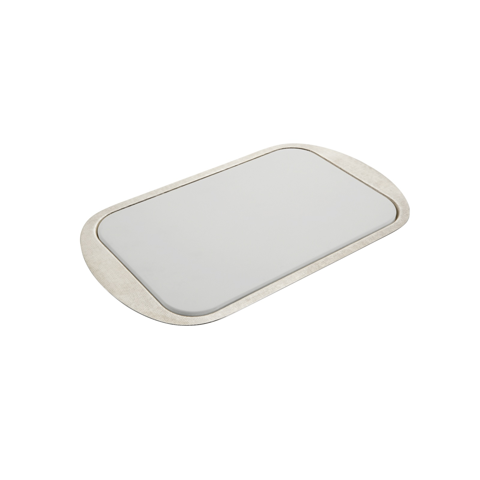 vassoio-tavola-corian-lega-argento-zanetto
