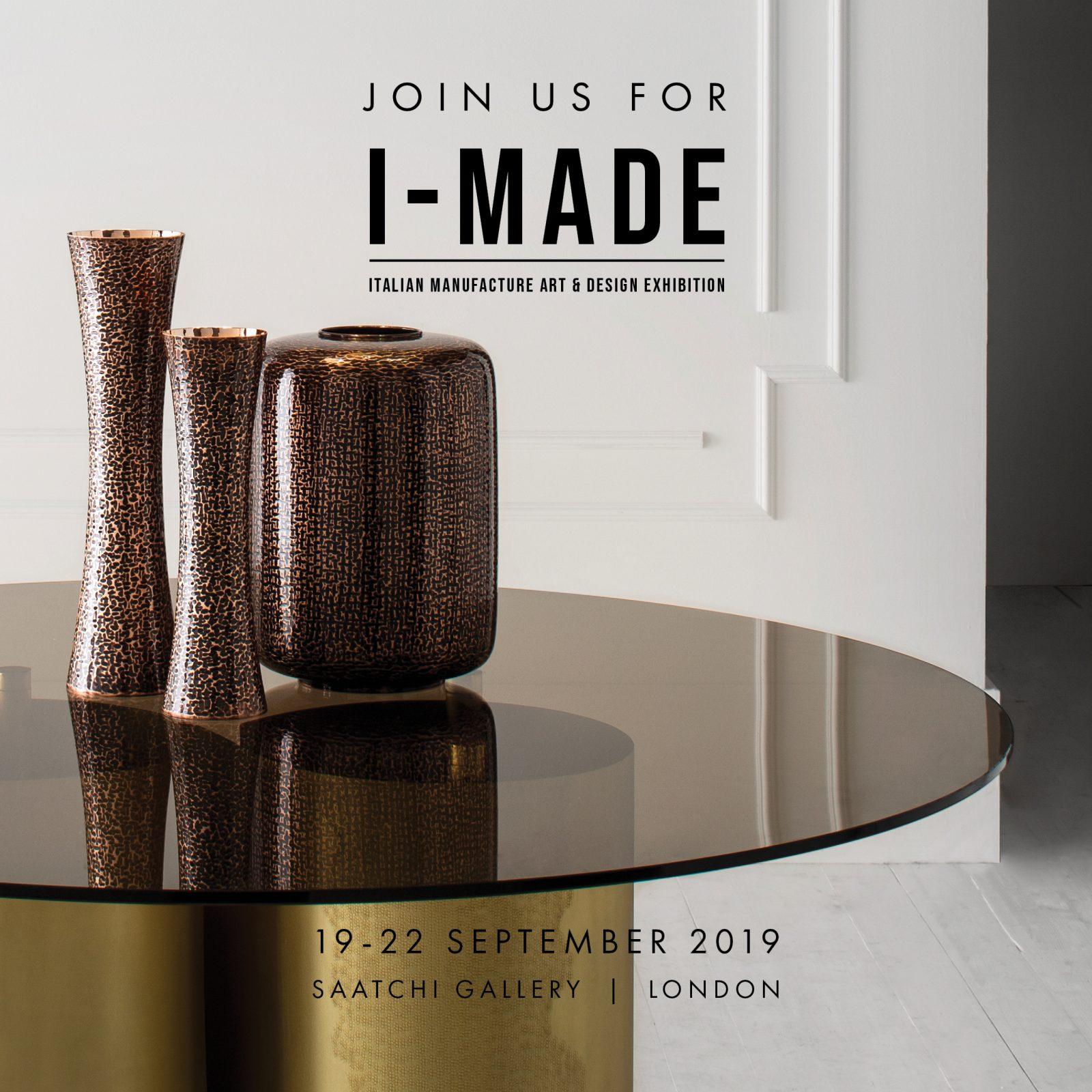 i-made-zanett-join-us-2019