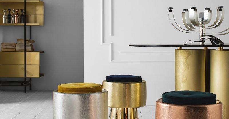 oggetti-decorativi-in-metallo-zanetto-living-extra